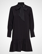 Notes du Nord Ashlee Short Dress S
