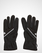 Columbia Wind Bloc™ Women'S Glove