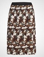 Zizzi Mmass, 3/4, Skirt