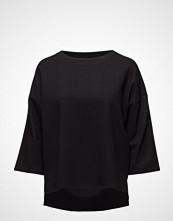 Nanso Ladies Shirt, Hehku