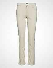 Gant Slim Twill Jeans