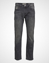 Mango Man Slim-Fit Medium Wash Tim Jeans