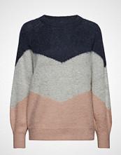Yas Yasavalli Knit Pullover