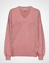 Twist & Tango Sally Sweater Bubblegum