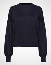 Twist & Tango Beatrice Sweater Blackish Blue