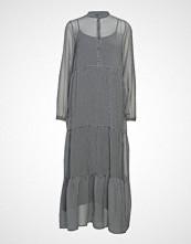 Résumé Leah Dress