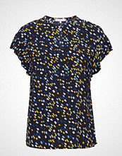 Tommy Hilfiger Lucia Blouse Ss