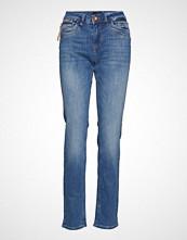 Pulz Jeans Karolina Highwaist Straight