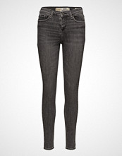 Superdry Super Crafted- Skinny Mid Rise
