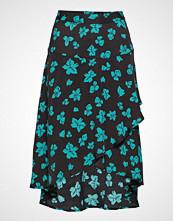 Modström Mandy Print Skirt