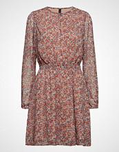Yas Yasbetit Ls Dress