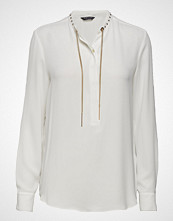 Marciano by GUESS Studded Top