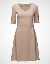 Lexington Clothing Scarlett Jersey Dress