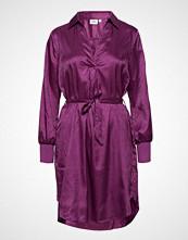 Saint Tropez Dotted Dress
