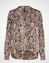 Yas Yasanima L/S Shirt