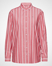 Tommy Jeans Tjw Soft Touch Strip