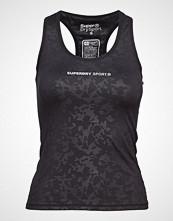 Superdry Superdry Core Gym Vest