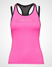Superdry Superdry Gym Duo Strap Vest