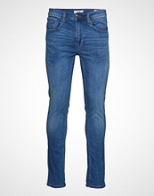Blend Jeans W. Multiflex - Noos Slim Jeans Blå BLEND