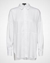 Selected Femme Slftrixy Ls Shirt B