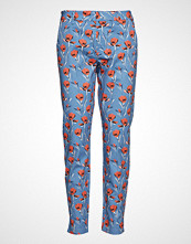 Pulz Jeans Lucky Pant