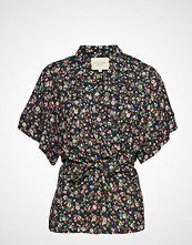 Lollys Laundry Parker Shirt