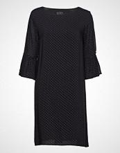 Pulz Jeans Viana 3/4 Sl. Dress