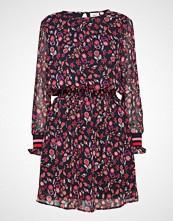 Saint Tropez Small Discoville P Dress