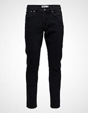 NN07 Wilson 1754 L32 Slim Jeans Blå NN07
