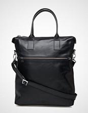 Royal Republiq Bond Tote Bag
