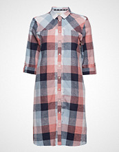 Barbour Barbour Seaglow Dress