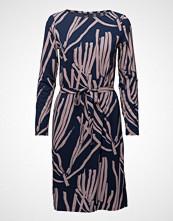 Nanso Ladies Dress, Kokos