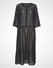 Zizzi Xmarley, 1/2, Maxi Dress