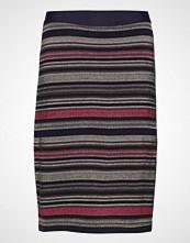 Gerry Weber Skirt Knitwear