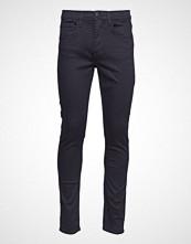Blend Jeans W. Multiflex - Noos Slim Jeans Svart BLEND