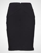 Selected Femme Slfelsa Mw Skirt B