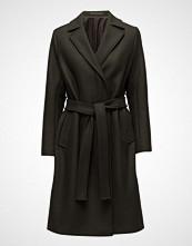 Filippa K Victoire Coat