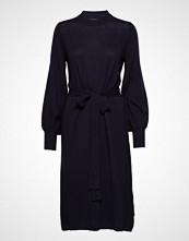 Lexington Clothing Jen Knit Dress