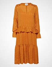 Second Female Honey Midi Dress