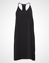 Cheap Monday Gentle Dress