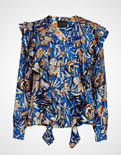 Birgitte Herskind Fie Shirt