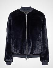 Brixtol Textiles A.J Fur