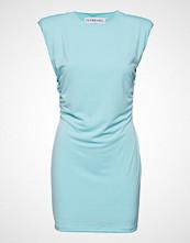 Ivyrevel Sleeveless Mini Dress