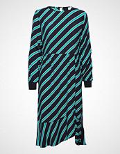 Modström Monet Print Dress