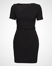 Marciano by GUESS Carlisia Dress