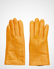 MJM Mjm Glove Angelina