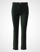 Twist & Tango Bibbi Trousers