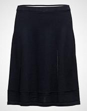 Tommy Hilfiger Trinity Swtr Skirt