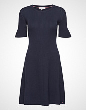 Tommy Hilfiger Sane Dress
