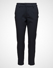Pulz Jeans Clara Above Ankle Pant